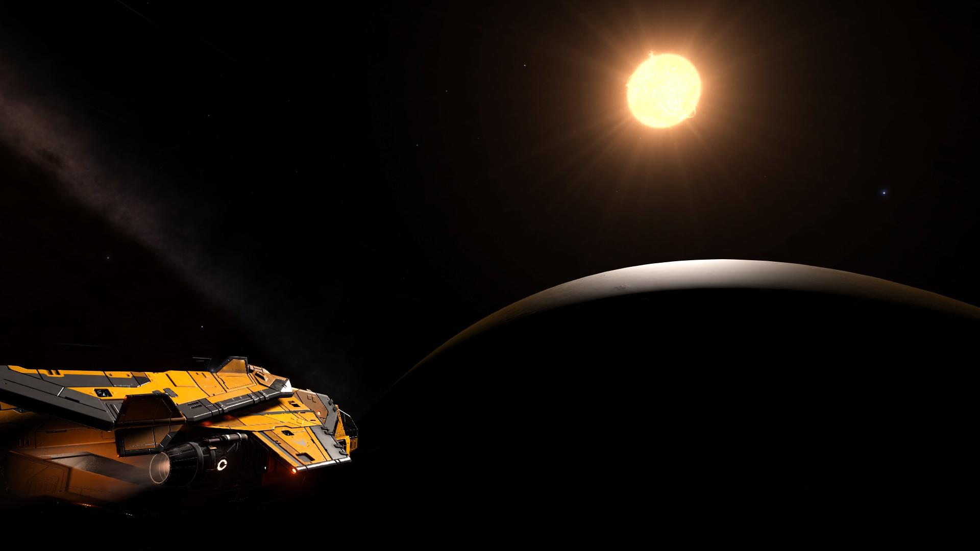Kepler-100b