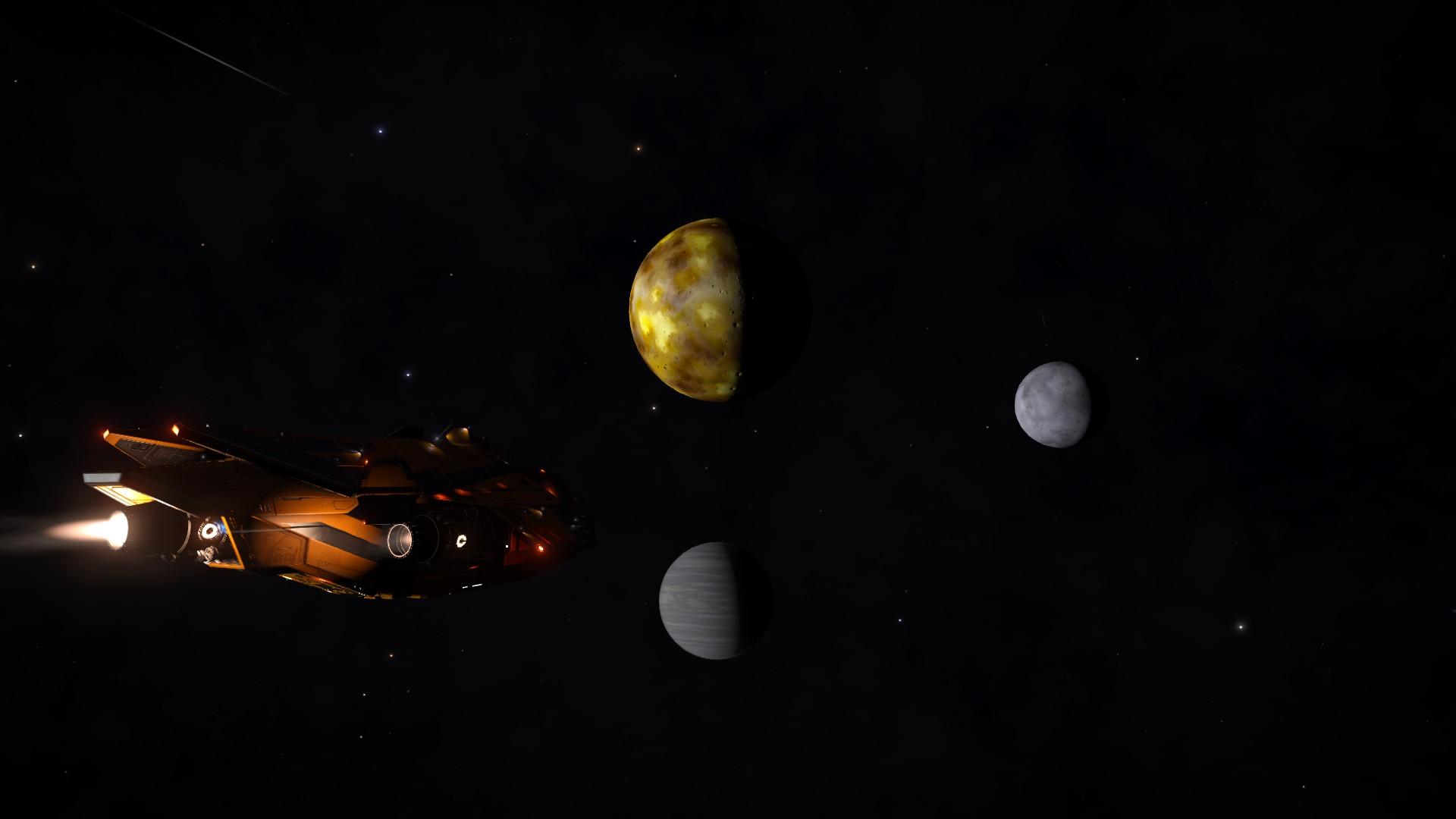 Kepler-100d
