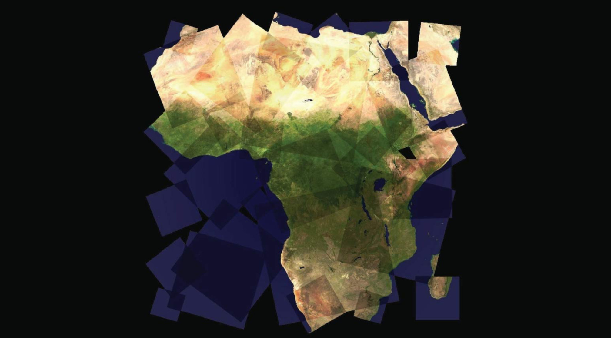 The Evolution of African Fantasy and Science Fiction, edited by Francesca T. Barbini