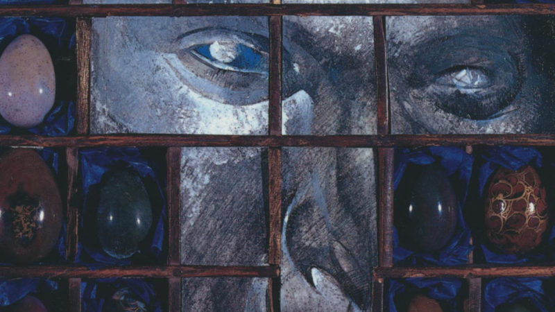 The Sandman: Preludes & Nocturnes by Neil Gaiman